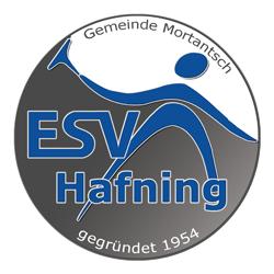 ESV Hafning