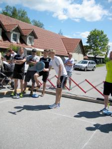 ISC HafningKrottendorf 006