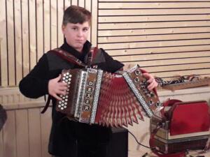 musikantenstammtisch2020 008